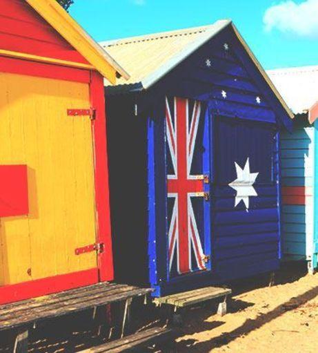 UK Destinations - Stag Weekends - Brighton