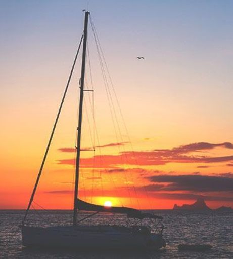 European Destinations - Stag Weekends - Ibiza