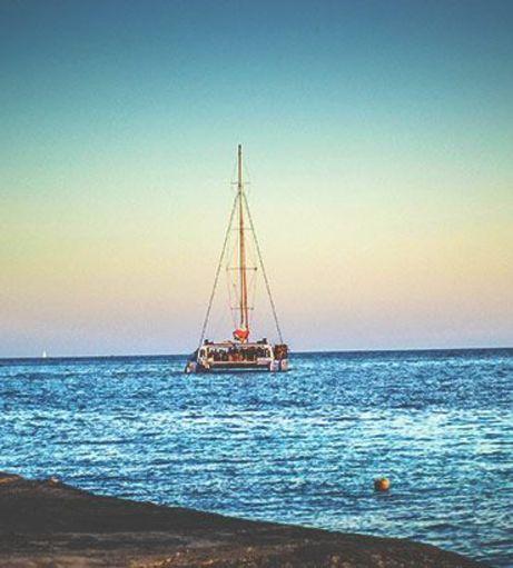 European Destinations - Stag Weekends - Magaluf