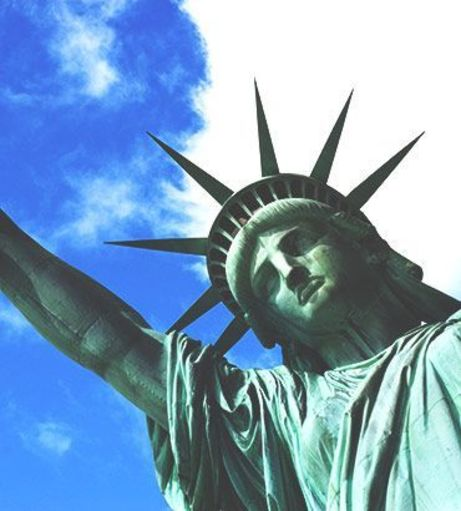 Worldwide Destinations - Stag Weekends - New York